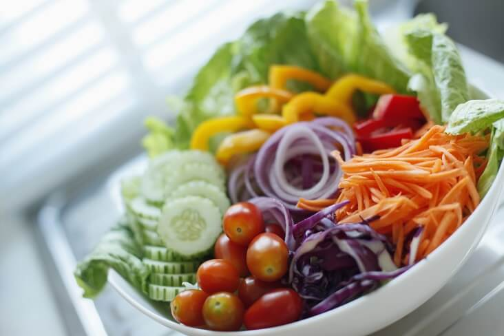 Wisdom Teeth Removal Aftercare What Can You Eat After Extraction
