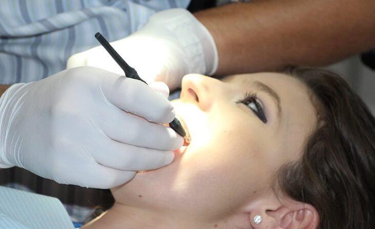 wisdom teeth removal complications